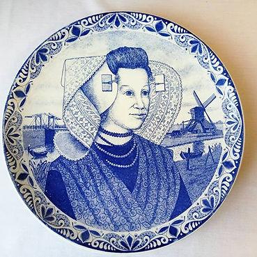 Оловяная тарелка на стену, герб флер де лис, олово из Франции, коллекционные тарелки настенные, антиквариат купить