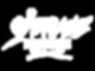 sitarane_prod_logo