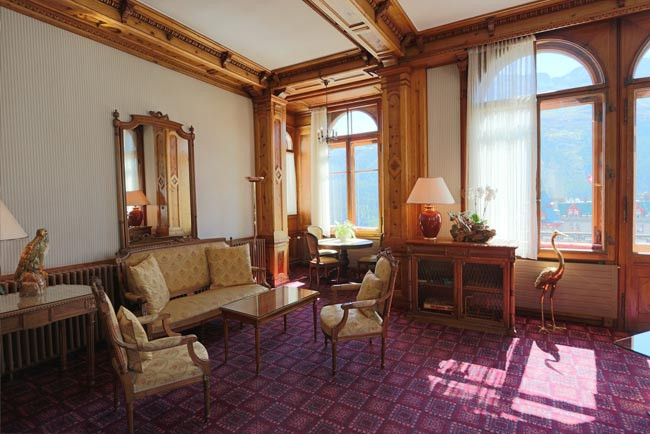 hotel-eden-swiss-sankt-moritz-sala-te-2.