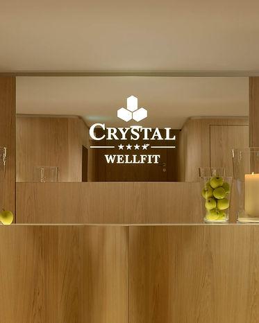 04-relax-crystal-hotel-stmoritz.jpg