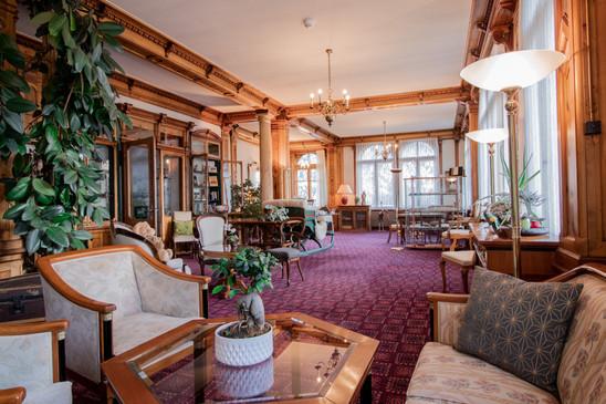 Teesaal-2.jpg