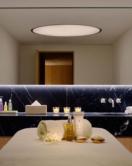 07-relax-crystal-hotel-stmoritz.jpg