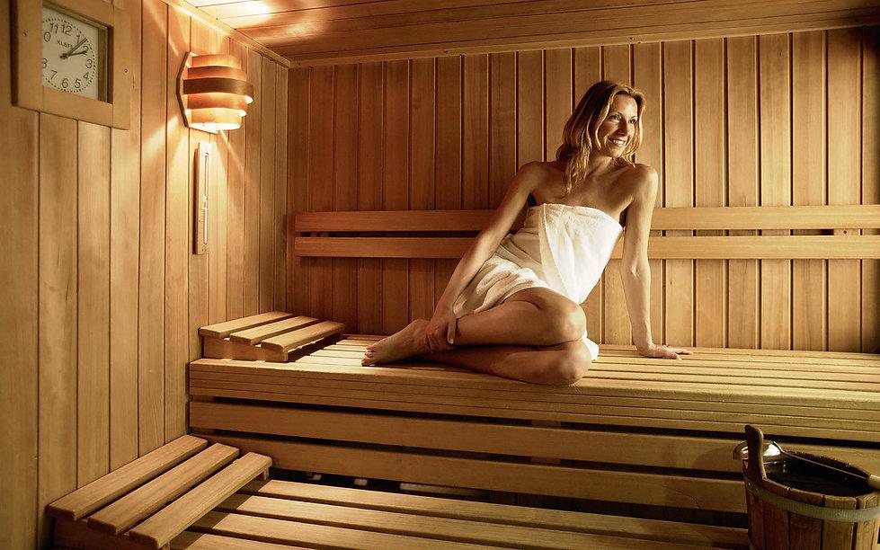 15-relax-crystal-hotel-stmoritz.jpg