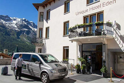 eden-swiss-hotel-servizio-navetta-2.jpg