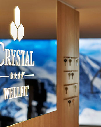 08-relax-crystal-hotel-stmoritz.jpg