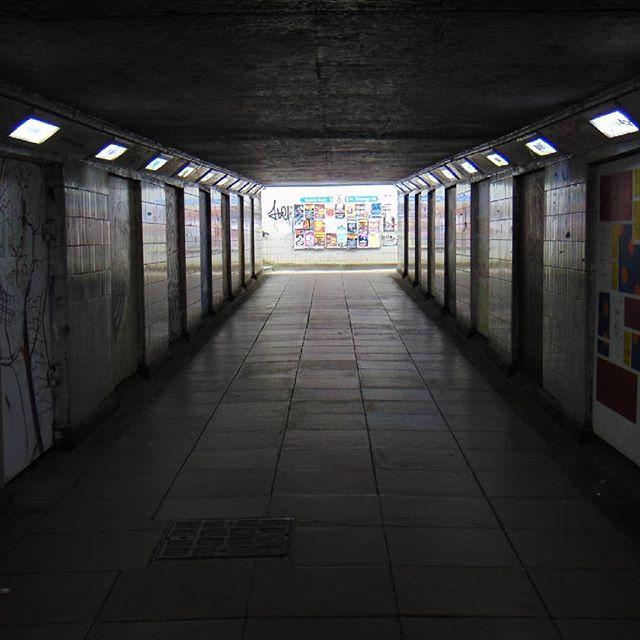 Subway St Stephens Norwich