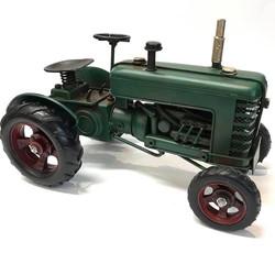 tin_tractor_(green)_£33