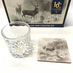 whiskey_glass_&_coaster_set_£8