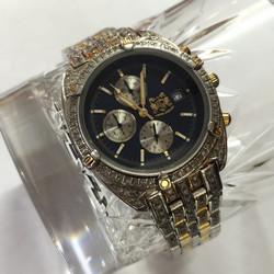 aston gerrard watch