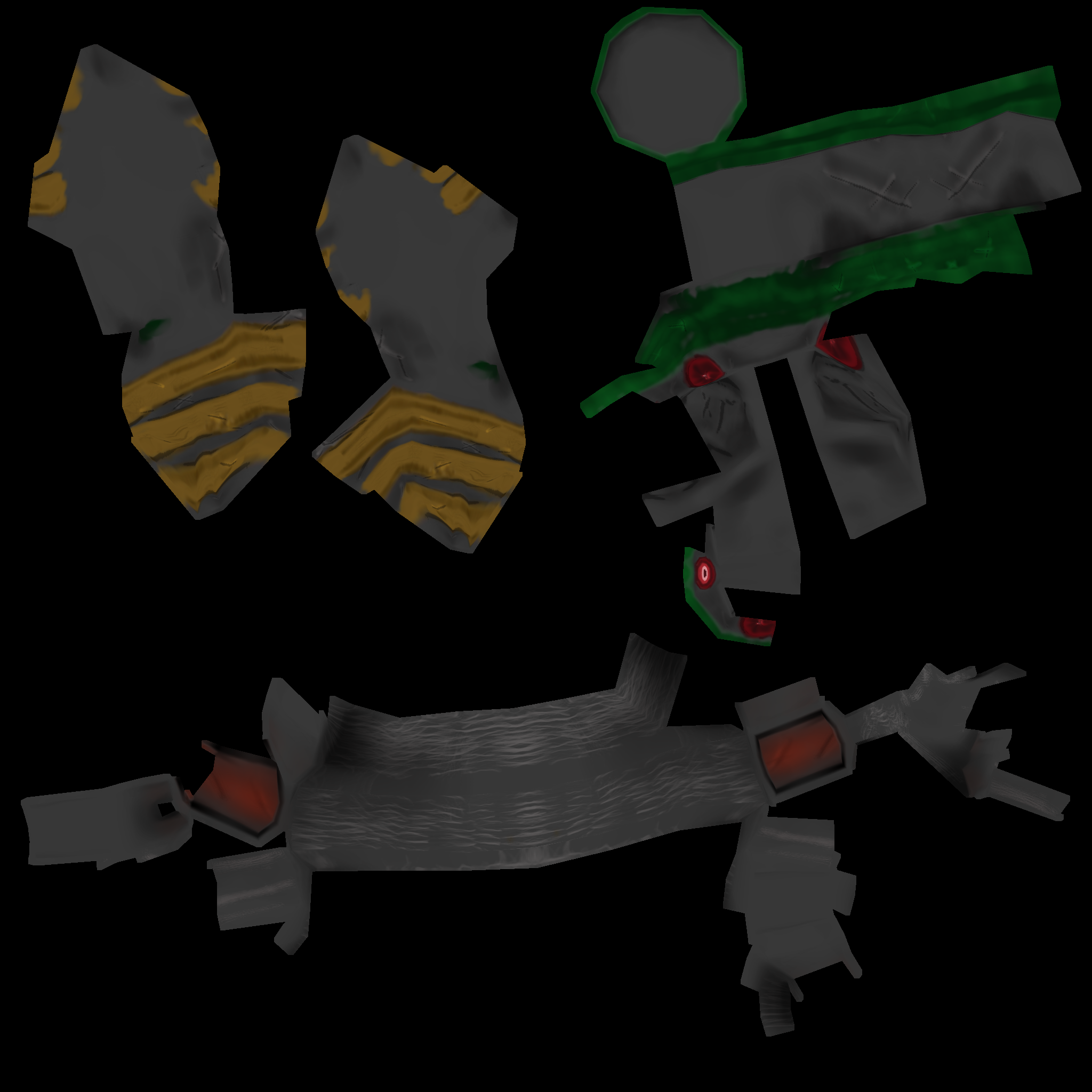 AccessoriesDiffuse.png