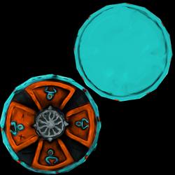 Shield2Diffuse.png