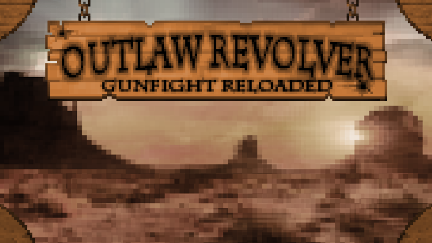 Outlaw4