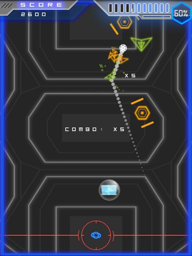 Thro-Bot3