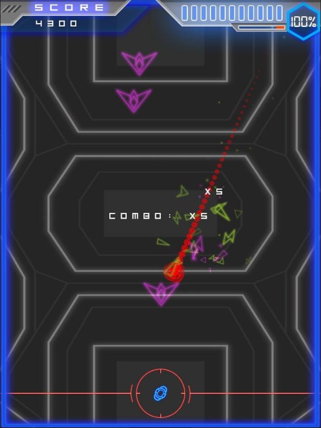 Thro-Bot4
