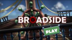 BroadSide10