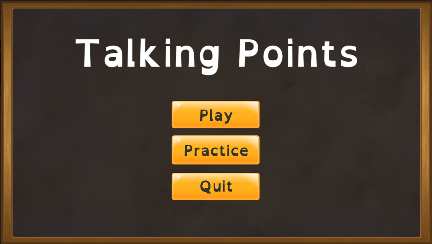 TalkingPoints1