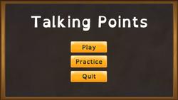 TalkingPoints1
