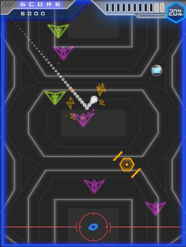 Thro-Bot2