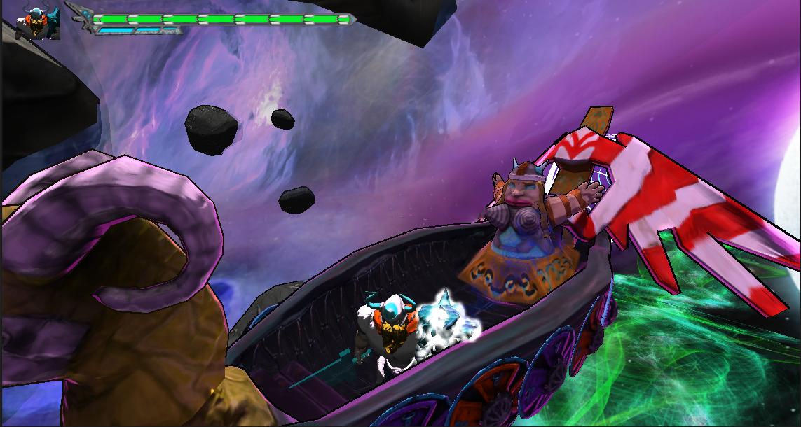 Ulfar on Space Ship with Freya.png