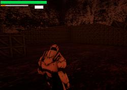 HorrorWithin2