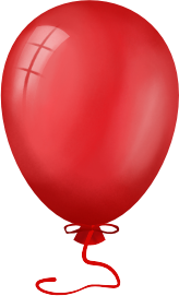 4-Balloon.png