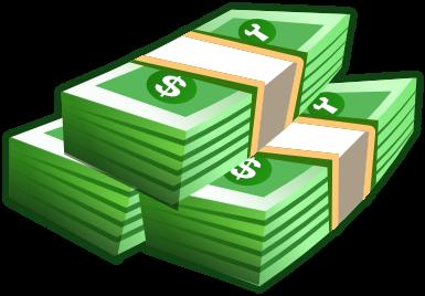 amount-cash@3x.png