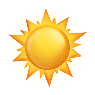 50-Sun.png