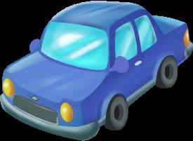 16-Car.png