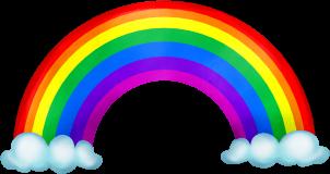 41-Rainbow.png