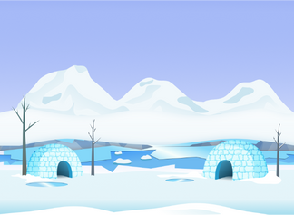 ICE-LAND.png