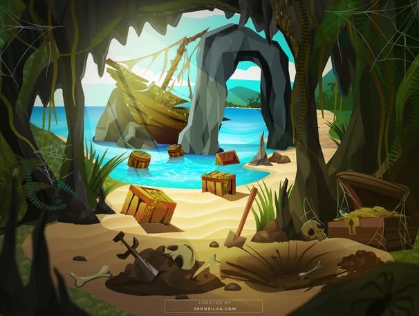 treasure-island#3-jhon.jpg