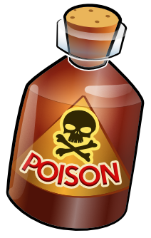POISON@2x.png