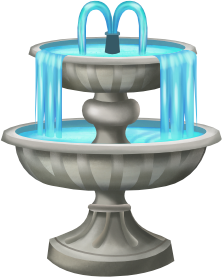 27-Fountain.png