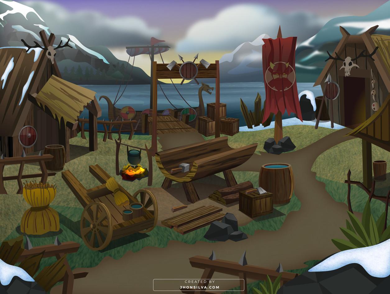 viking-island#3.jpg