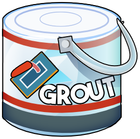grout@2x.png