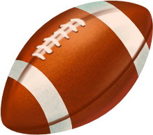 26-Football.png