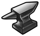 Iron-blacksmith@2x.png