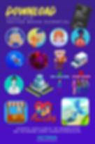 Screen Shot 2020-04-07 at 14.31.03.png