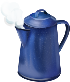 32-Kettle.png