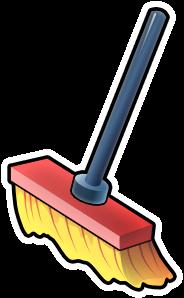 broom@2x.png