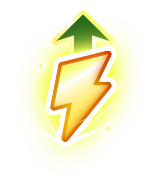 powerup@3x.png