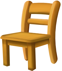 17-Chair.png