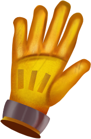 28-Glove.png