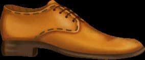 44-Shoe.png