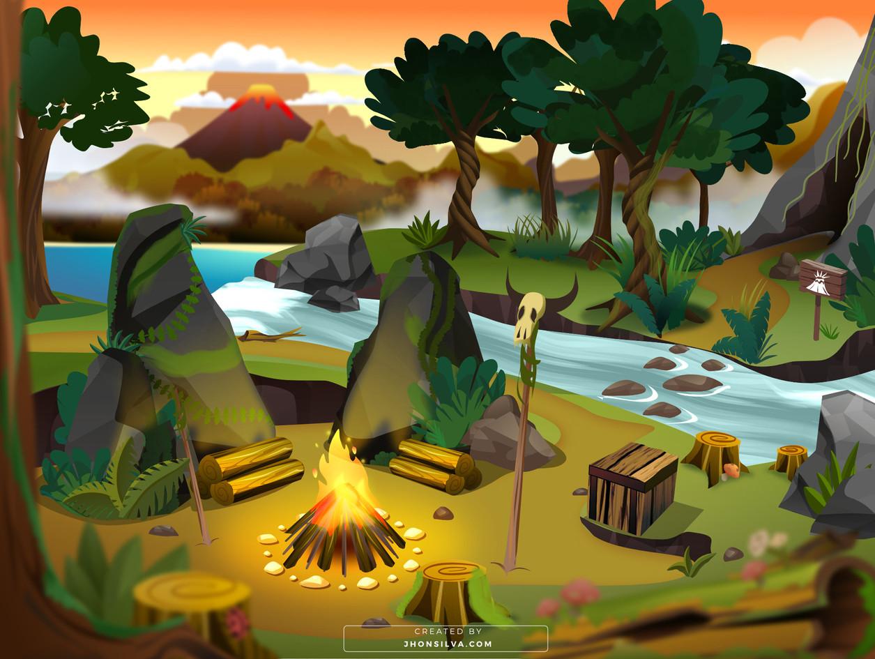 treasure-island#4-jhon.jpg