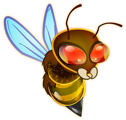 bee_3x.png