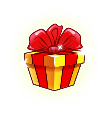 gift@3x.png