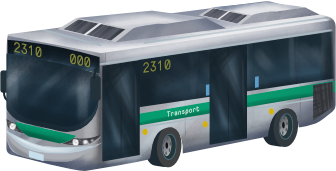 14-BUS-new.png