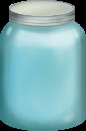 31-Jar.png