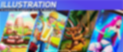 BANNER-patreon.png